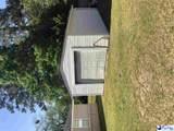 175 Aiken Drive - Photo 30