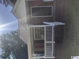 175 Aiken Drive - Photo 4