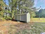 530 Ralph Lane Road - Photo 23