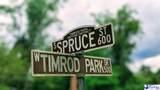 515 Spruce - Photo 2
