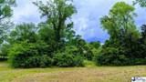 515 Spruce - Photo 5