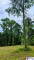 515 Spruce - Photo 9