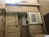 700 Cashua Drive Unit 11E - Photo 15