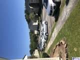 700 Cashua Drive Unit 11E - Photo 2