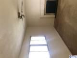 700 Cashua Drive Unit 11E - Photo 9