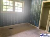 120 Lakeview - Photo 10