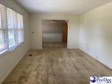 120 Lakeview - Photo 2