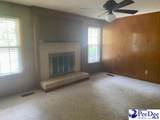 120 Lakeview - Photo 5