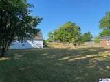 2300 Lakeview Drive - Photo 21