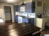 2815 Johnsonville Hwy - Photo 11