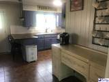 2815 Johnsonville Hwy - Photo 12