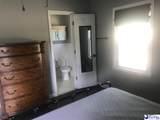 2815 Johnsonville Hwy - Photo 15