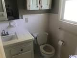2815 Johnsonville Hwy - Photo 19