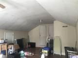 2815 Johnsonville Hwy - Photo 28