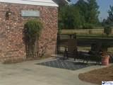 2815 Johnsonville Hwy - Photo 29