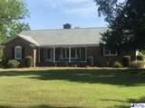 2815 Johnsonville Hwy - Photo 3