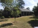 2815 Johnsonville Hwy - Photo 4