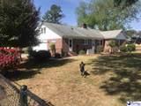 2815 Johnsonville Hwy - Photo 5
