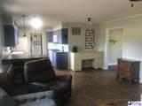 2815 Johnsonville Hwy - Photo 8