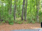 209 South Oak Rd - Photo 2