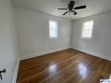 1014 Chestnut St - Photo 10