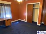 432 Bell Ave - Photo 10