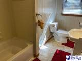 432 Bell Ave - Photo 11