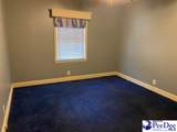 432 Bell Ave - Photo 13