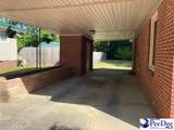 432 Bell Ave - Photo 14