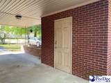432 Bell Ave - Photo 15