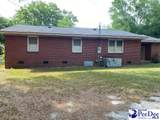 432 Bell Ave - Photo 16