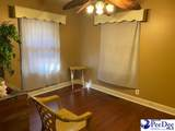 432 Bell Ave - Photo 3