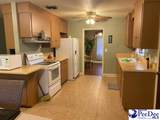 432 Bell Ave - Photo 6