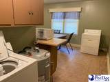 432 Bell Ave - Photo 8