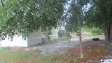 1106 Pee Dee  Church Road - Photo 4