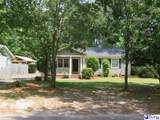 824 Indian Drive - Photo 1