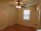824 Indian Drive - Photo 10