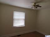 824 Indian Drive - Photo 11