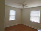 824 Indian Drive - Photo 12
