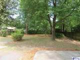 824 Indian Drive - Photo 13