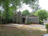 824 Indian Drive - Photo 14