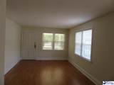824 Indian Drive - Photo 2