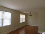824 Indian Drive - Photo 3
