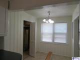 824 Indian Drive - Photo 5