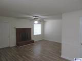 824 Indian Drive - Photo 7