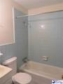 824 Indian Drive - Photo 9
