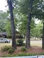 351 Bayberry Circle - Photo 28