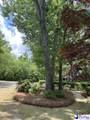 351 Bayberry Circle - Photo 5