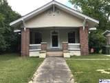 509 Pine Street - Photo 1