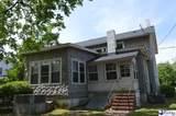507 Carolina Avenue - Photo 30